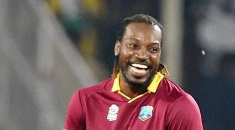 India vs West Indies: Not just about Virat Kohli and I, insists  Chris Gayle