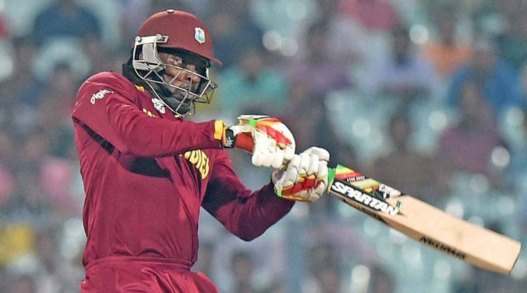 IND vs WI: Time for West Indies to return to drawing board ...