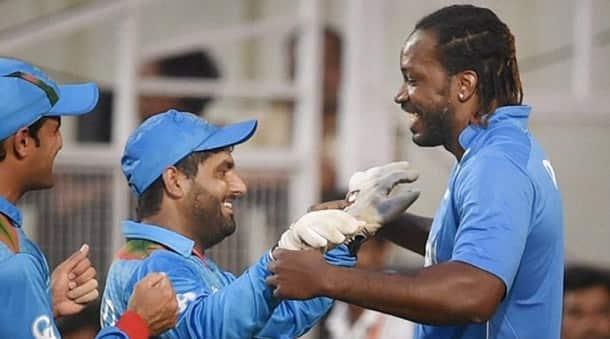 West Indies vs Afghanistan, WI vs AFg, Afg vs WI, Afghanistan West Indies, ICC World T20, World T20, sports news, sports, cricket news, Cricket