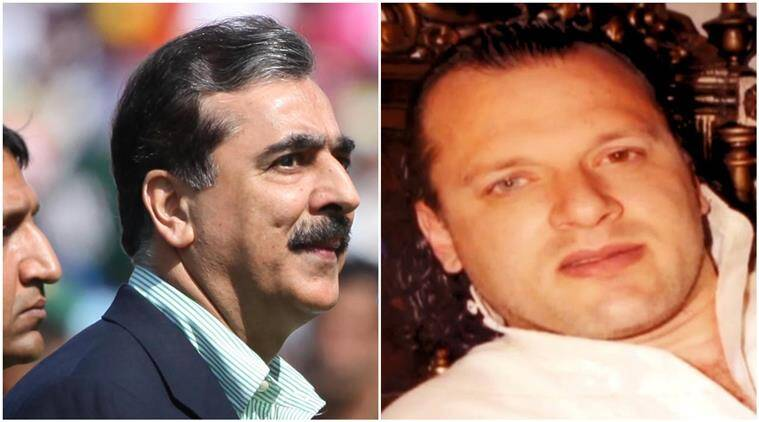 David Headley, Headley, david Headley questioning, David Headley news, Yousuf Raza Gilani, Yousuf Gilani, David Headley investigation, Mumbai attacks investigation, Mumbai attacks news, Mumbai attacks latest, LeT Pakistan, Pakistan news, India news