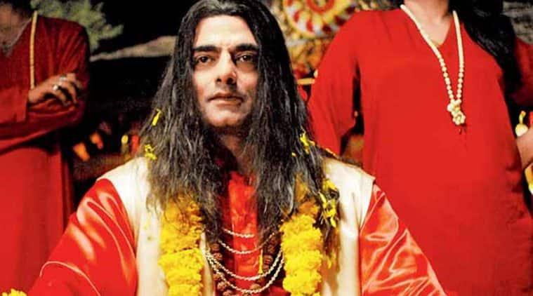 Global Baba, Abhimanyu Singh, Abhimanyu Singh film, Abhimanyu Singh global baba, Global Baba film, Global Baba nes, Global Baba cast, entertainment news