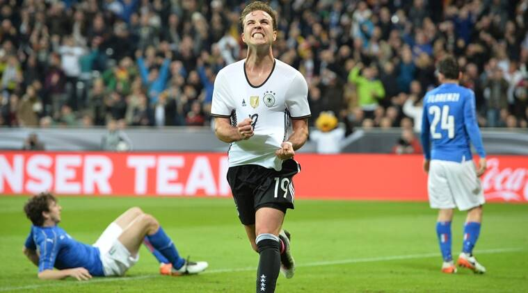 Germany vs Italy, Italy vs Germany, world cup qualifiers, england vs holland, 2018 world cup qualifiers, world cup 2018, football score, football news, football