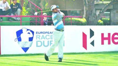 India Open: Race to Rio Olympics gets underway inDelhi