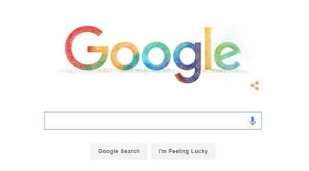 Google-doodle-holi_480