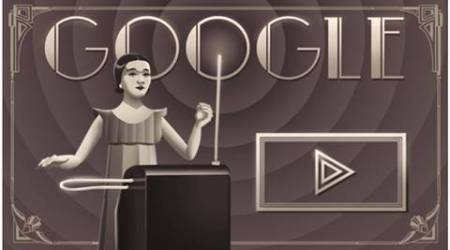google doodle theremin_480