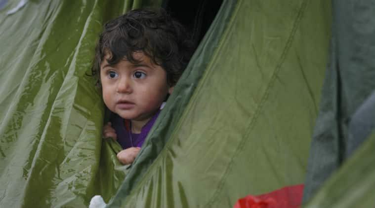 Italy migrants, Italy refugees, Sicily migrants, Italy Sicily migrants, Italian Navy migrants Sicily