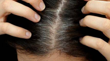 Good news! Gene responsible for greying hair discovered