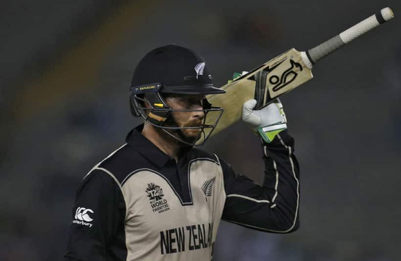 Pakistan vs New Zealand, New Zealand vs Pakistan, Pak vs NZ, NZ vs Pak, Pakistan New Zealand, New Zealand Pakistan, Martin Guptill, Guptill New Zealand, New Zealand Guptill, Cricket