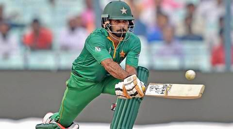 Mohammad Hafeez, Hafeez, Mohd Hafeez, Hafeez Pakistan, Pakistan cricket team, PCB, Pakistan England, PCB education, cricket news, cricket