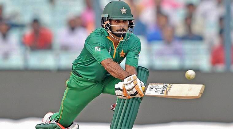 ICC World T20, World T20, Mohammad Hafeez, Hafeez Pakistan, Pakistan Cricket, PCB, sports news, sports, cricket news, cricket