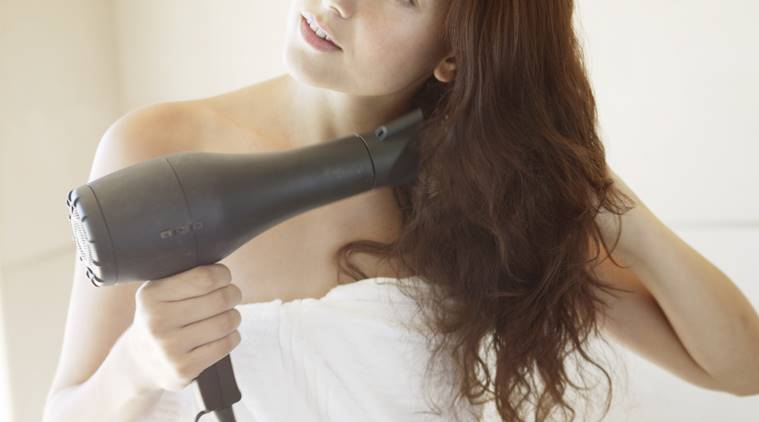 hair fall, hair loss, hair loss treatment, tips to prevent hairfall, hair care, hare care news, how to prevent hair fall, health news