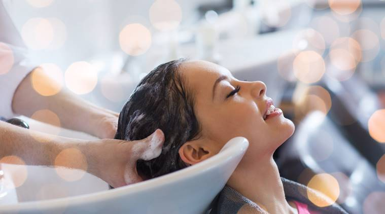 hair fall, hair loss, hair loss treatment, tips to prevent hairfall, hair care, hare care news, how to prevent hair fall, health news