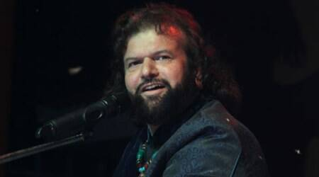 hans raj hans, rajya sabha, rajya sabha nomination, congress punjab, punjab rajya sabha nomination, bajwa rajya sabha nomination, congress, rahul gandhi, sonia gandhi, punjab news, latest news, india news