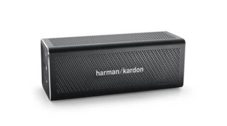 Harman Kardon, Harman Kardon speakers, Harman Kardon One, Harman Kardon Esquire 2, wireless speakers, conference speakers, tech news, technology