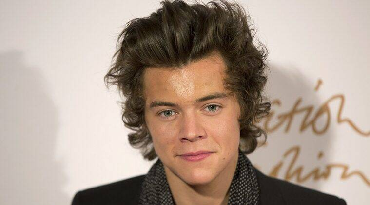 One Direction Harry Styles Collection 7 Wallpapers