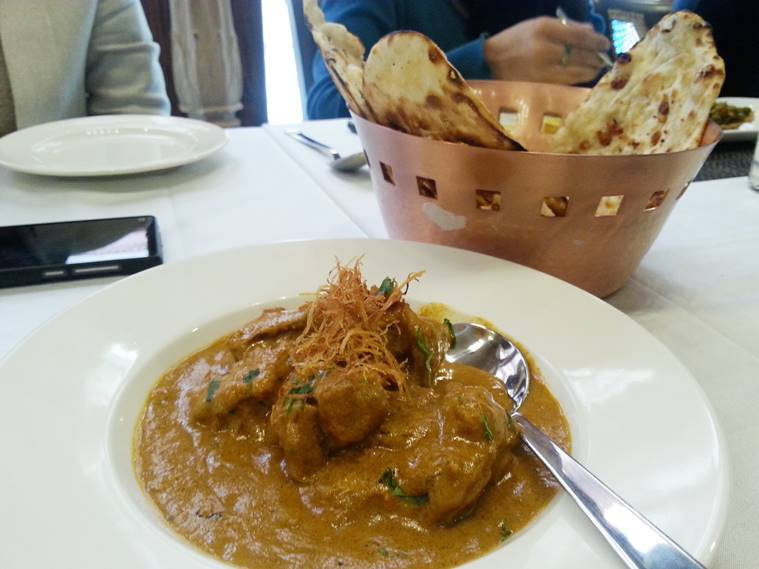 HD_mutton korma_759_SC