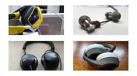 Sennheiser Momentum, Sony MDR and more: The best headphones that you canbuy