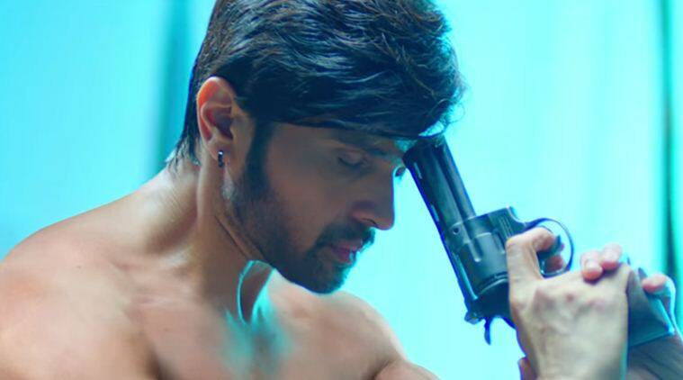 Himesh Reshammiya, Teraa Surroor, Himesh Reshammiya Terra Surroor, Himesh Reshammiya film, Teraa Surroor director, Himesh Reshammiya teraa Surroor film, Entertainment news