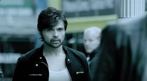Himesh Reshammiya: There are artistes more talented than ...