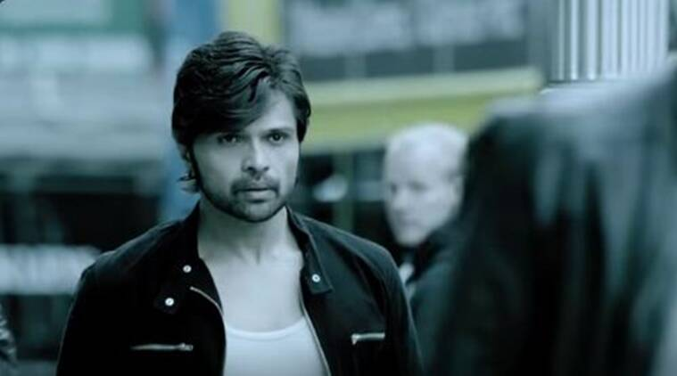 Himesh Reshmmaiya says that he now wants to improve his dancing skills.