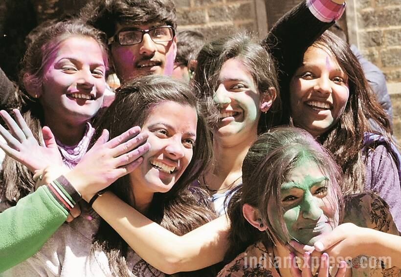 happy holi, holi 2016, holi images, holi photos, holi pictures, holi 2016, happy holi images, happy holi photos, holi festival, holi pics, holi wallpaper, india photos