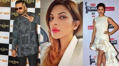 Yo Yo Honey Singh, Deepika Padukone, Shama Sikander: Bollywood actors who have made shocking revelations