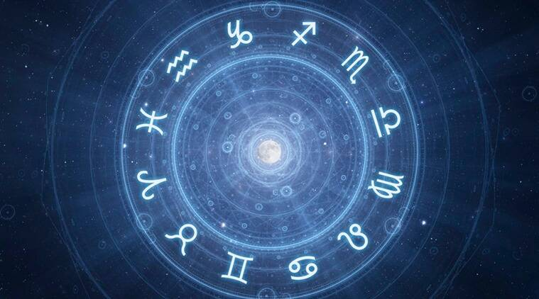 new zodic sign, zodic signs, zodic, horoscope, horoscope signs, horoscope signs prediction, NASA, NASA new zodic sign, ophiuchus, new  zodiac ophiuchus, ophiuchus birthdays, dates that fall under new zodic, new zodiac birthdays, horoscope this week, latest news, science news, indian express,