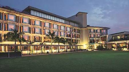 'Freebies' at CITCO Hotels :Dev sought list of officials misusing powers to indulge friends, relatives