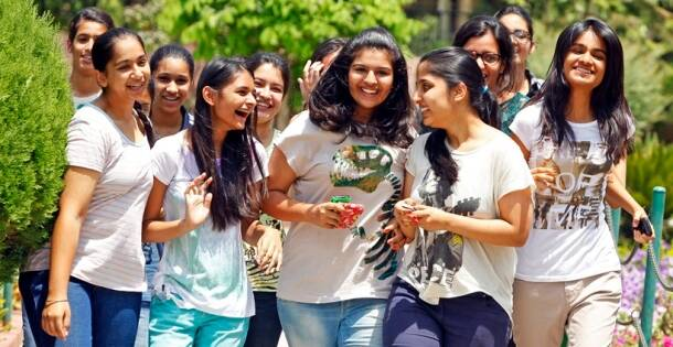 upresults.nic.in, UP board results 2016, UP Bord Result, high school result 2016, result, inter result 2016, UP Board 10th Result 2016, Madhyamik Shiksha Parishad Result, UP Board High School Results 2016, UP Board 10th Results 2016, upmsp.nic.in, up board 12th result, up board 12 results 2016, up board 10th results 2016, 12th result UP Board High School Result, 10th Result, UP Board 10th Result, UP Board 10th Class Result, UP Board Result 2016, UP Class 10th result.nic.in, UP Board Website, , UP Board HSC Result, UP Board 12th Result 2016, Intermediate Result, UP Board Class 12th Result, UP Board Intermediate Result, UP Class 12th Board Result, UP Board Intermediate Result 2016, UP Board Inter Result, Up Board 12th Result, UP Board 10+2 Result, uttar pradesh madhyamik shiksha parishad, UP Board Inter Result