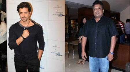 Sanjay Gupta to start shooting 'Kaabil' from March29