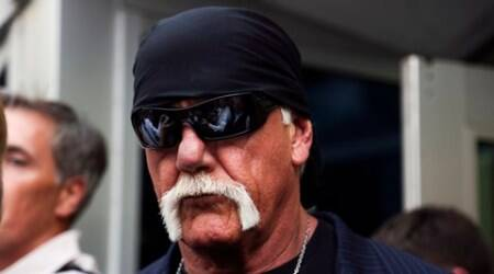 Hulk Hogan wins sex tape lawsuit, Gawker asked to pay $115 mn in damages