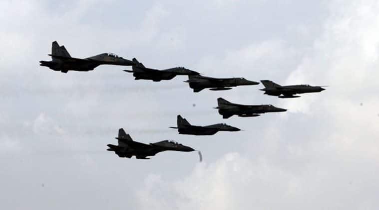 iaf, indian air force, iaf chandigarh, indian air force chandigarh, india airforce, chandigarh airforce, india news