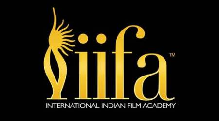 IIFA will make it easier for having Bollywood sets in Madrid: Manuela Carmena