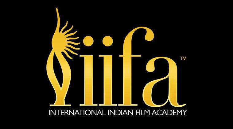 IIFA, IIFA 2017, IIFA Awards, IIFA Awards 2017, International Indian Film Academy Awards, Manuela Carmena, Entertainment news