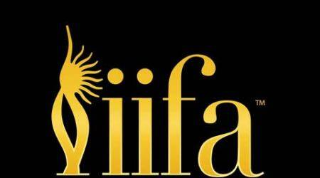 Spain to host IIFA 2016 this June