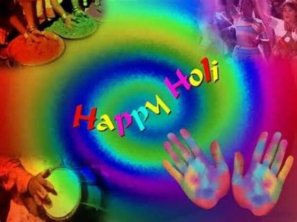 holi sms, holi quotes, holi wishes, holi wishes 2016, holi sms 2016, best holi smses, holi sms in english, holi images 2016, 2016 holi wishes