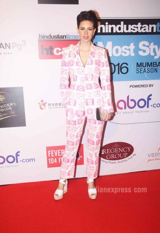 Sonam Kapoor, Jacqueline Fernandez, Malaika Arora Khan and more: Fashion hits and misses of the week