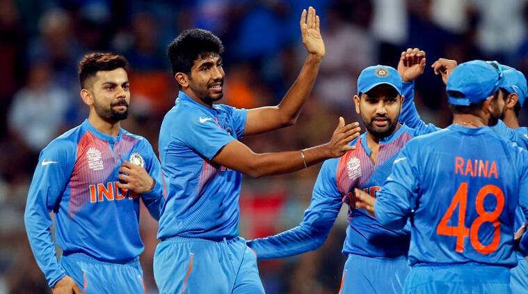 Icc World T20 India S Strengths Weaknesses And Players To Watch