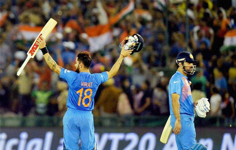 India vs West Indies, India win, Ind vs WI, WI vs Ind,