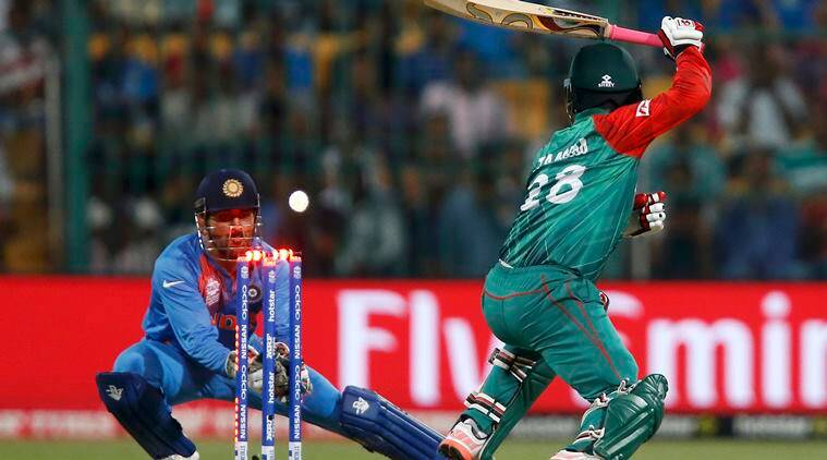 india vs bangladesh, ind vs ban, india vs bangladesh live score, ind vs ban live score, live cricket match streaming, live cricket stream, india cricket team, icc world twenty20 2016, icc worldt20 2016, icc world t20, world cup 2016, live cricket score, cricket score, cricket news, cricket