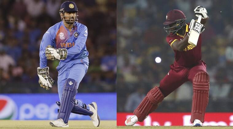 IndvsWI, India vs West Indies, Ind vs WI, WI vs Ind, West Indies vs India, India vs West Indies fact box,Virat Kohli, MS Dhoni, Chris Gayle, Gayle vs Kohli, WT20, World T20, Cricket
