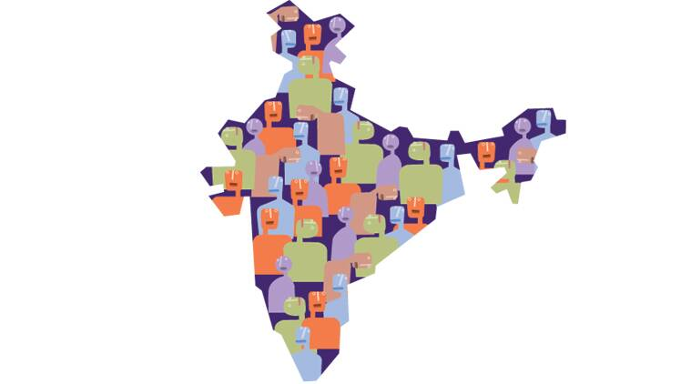 rss, rss nationalism, bharat mata ki jai, bharat mata debate, bharat mata comments, india news, rss sedition, bjp rss, india rss