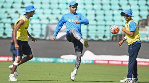 ICC World T20: India favourites but favourites  don't always finish at top