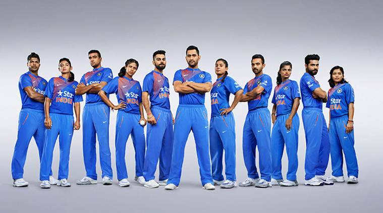 Image result for indian women cricket team