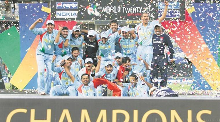 , world cup t20, world cup t20 2016 schedule, world cup 2016, world ...