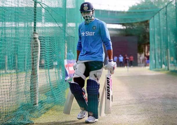 Ravindra Jadeja, Jadeja India, Jaddu, Jadeja Australia, India vs Australia, Ind vs Aus, India Australia, India practice, cricket photos