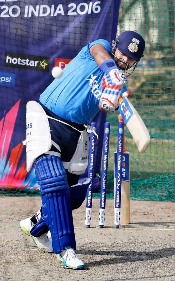 Suresh Raina, Raina India, Raina Australia, India vs Australia, Ind vs Aus, India Australia, India practice, cricket photos