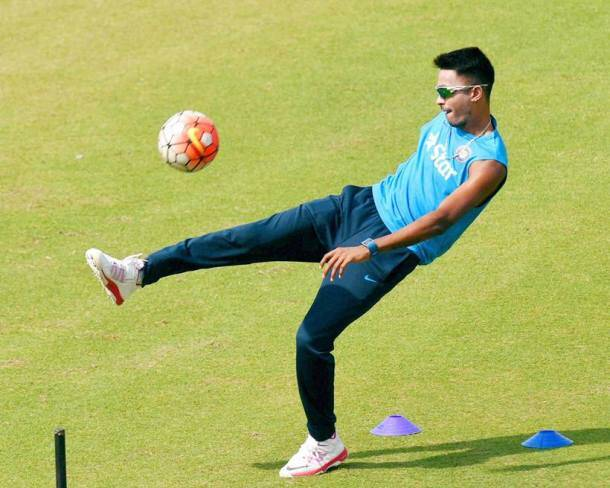 Hardik Pandya, Pandya, Pandya India, India vs Australia, Ind vs Aus, India Australia, India practice, cricket photos