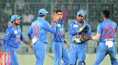No escaping Lodha panel recommendations, Supreme Court tellsBCCI