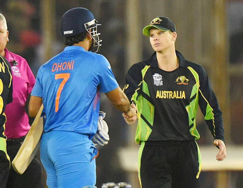 India vs West Indies, India win, Ind vs WI, WI vs Ind, India West Indies, India gallery, sports news, Sports, cricket news, Cricket